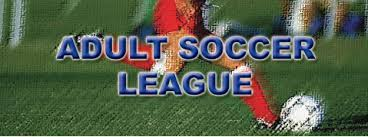 Adult League